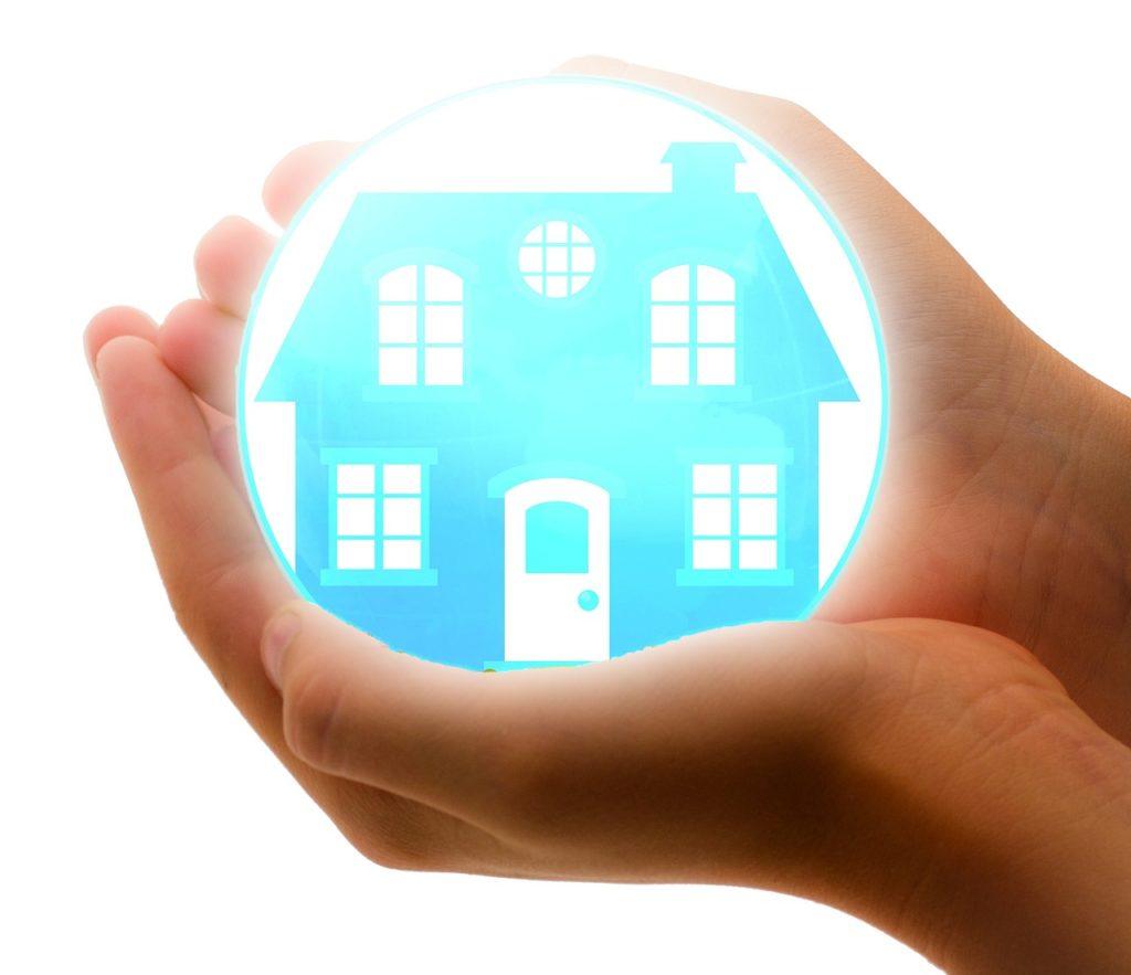 lakásbiztosítás ajánlatok